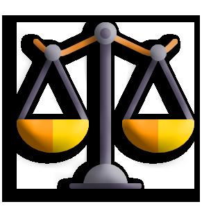 Legal Filing